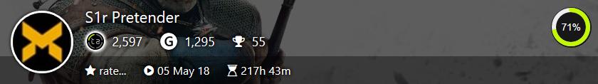 The-Witcher-3-Wild-Hunt-achievements