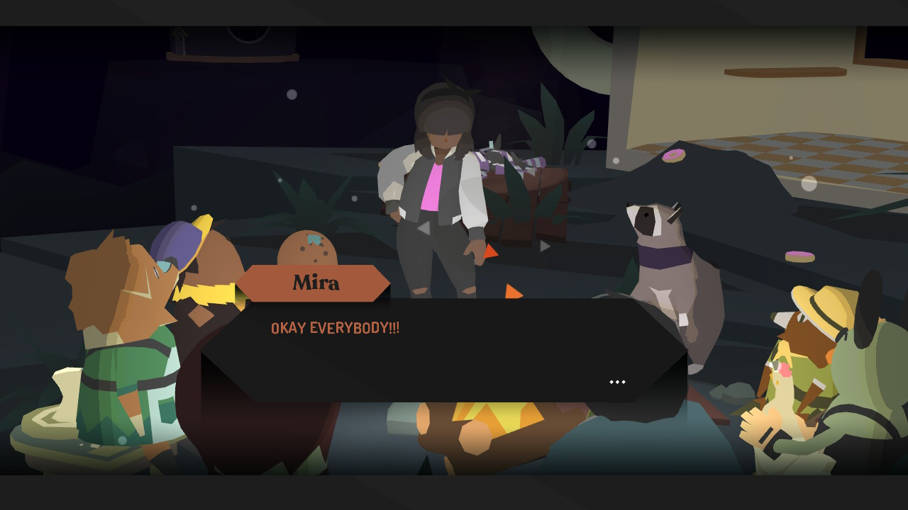 Donut County - Review 2